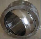 Axial spherical plain bearings GE30-AX