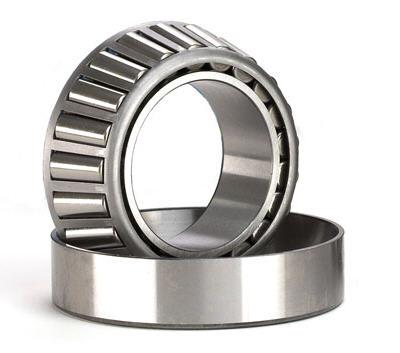15116/15245 Tapered Roller Bearing 30.112x62x19.05mm
