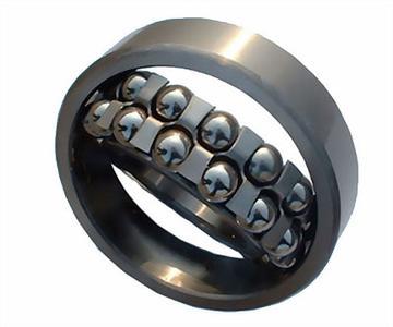 2302 bearing