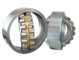 China 22318 CCK/W33 bearing