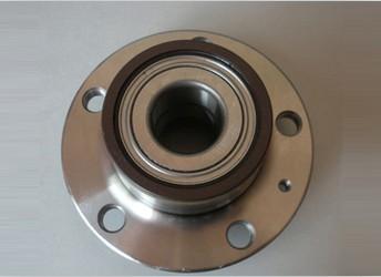 DAC43760043 Automobile Hub Bearing