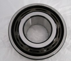 Angular Contact Ball bearing 3306ATN9/C3