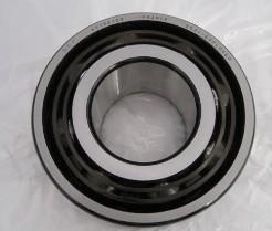 Angular Contact Ball bearing 5208