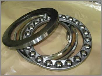 54209 bearing