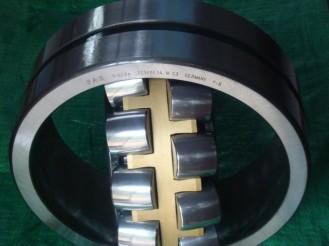 23036 23036/W33 23036K 23036CK bearing