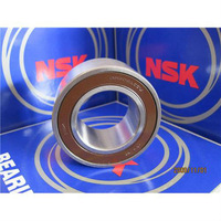 6209E ball bearing 45 x85x 19 mm