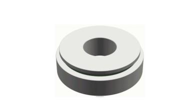 GX120T joint bearing