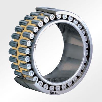 NNU4952X2 bearing