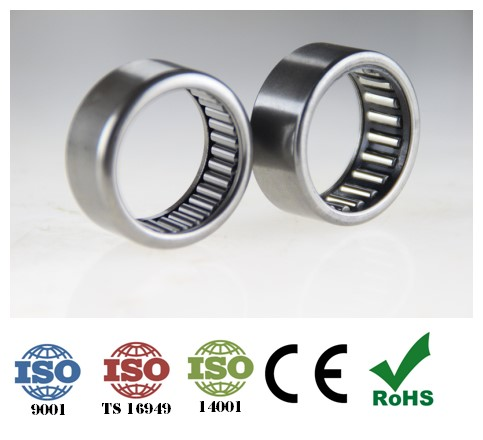 Data Picture Price 941/25 Needle roller bearings