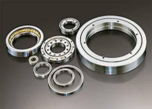 NU308EW bearing 40*90*23