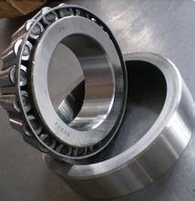 30326J2 bearing