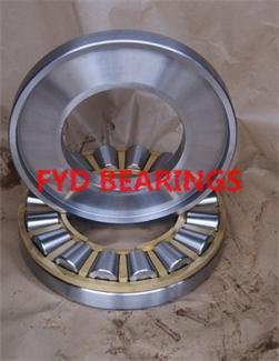 99456Q4 9019456Q4 fyd thrust roller bearings 280X520X145mm