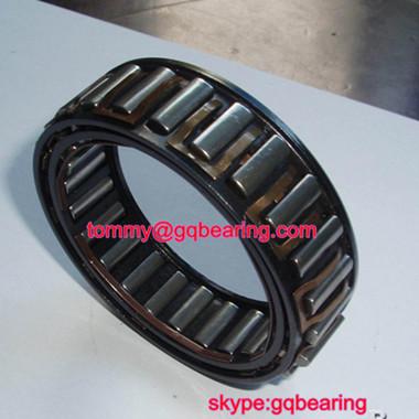 DC12388C(11C) Clutch Bearing