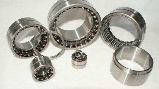 IR8x12x10.5 bearing