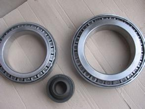 BT4B331066A/HA4 bearing