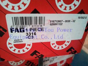 FAG 3316-C3 Bearings