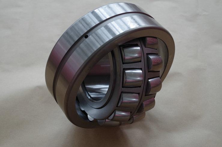 22208CAK/W33 stock spherical roller bearing 40x80x23mm