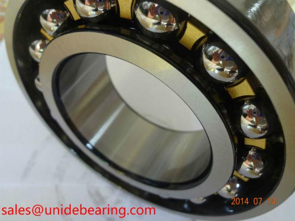 3218M bearing 90x160x52.4mm