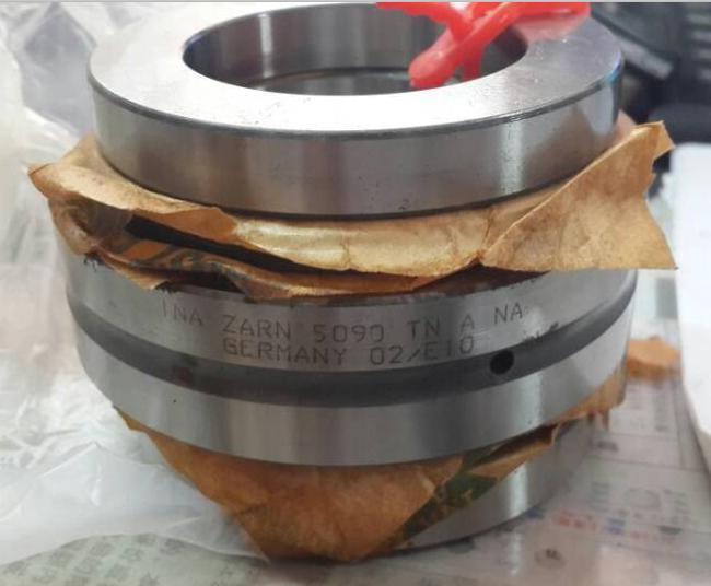 ZARN5090TN bearing 50x90x60mm