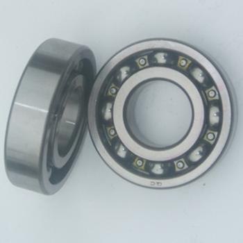 6207 bearing