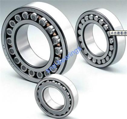 RNU308ECP bearing