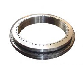 SX011820 Crossed Roller Bearing 100x125x13mm