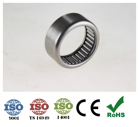 Data Picture Price 941/17 Needle roller bearings
