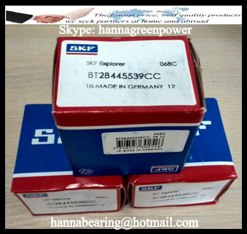 BA2B443952 Wheel Hub Bearing 35x65x35mm