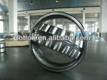 21307CC/W33, 21307CCK/W33 spherical roller bearing
