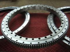 RKS.21 0541 bearing 434x640x56mm