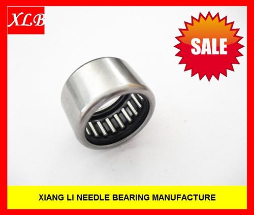 SCH2016 needle roller bearing
