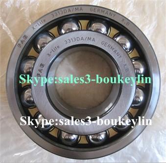 3308-DA-MA Angular Contact Ball Bearing 40x90x36.5mm