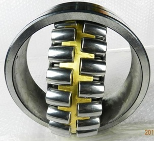23288CCW33 SPHERICAL ROLLER BEARINGS 440x790x280mm