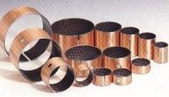 ZWB160180180 plain bearings 160x180x180mm