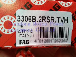 FAG 3306B-2RSR-TVH Bearings
