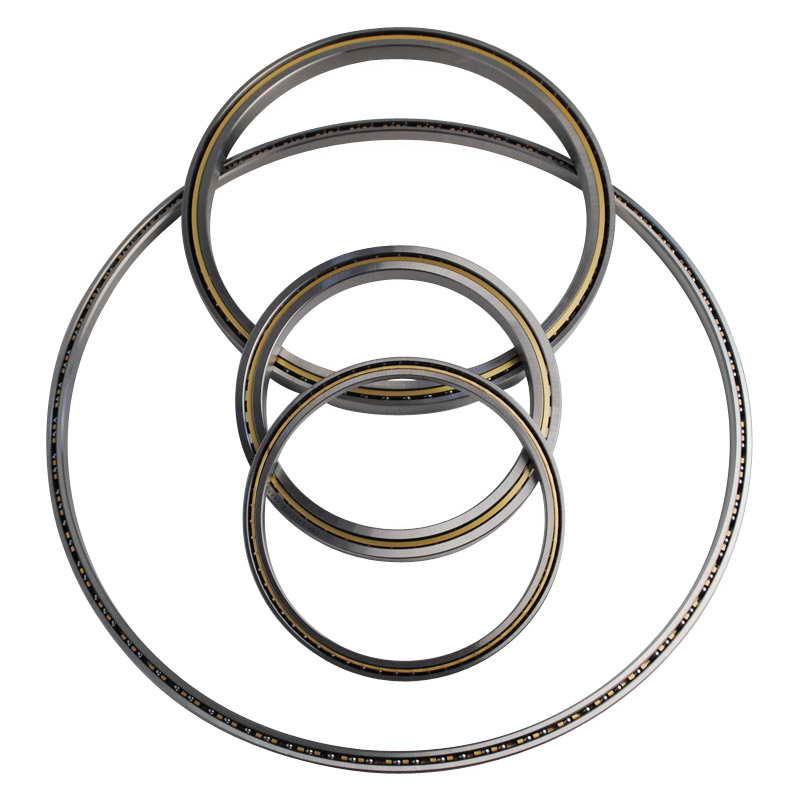 KB055XP0 bearing