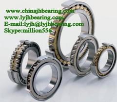 HCN1017-K-PVPA-SP-H193 bearing 85x130x22mm