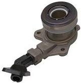 ZA3109.3.2 Concentric salve cylinder bearing for ford mondeo jaguar Ⅲestate bwy