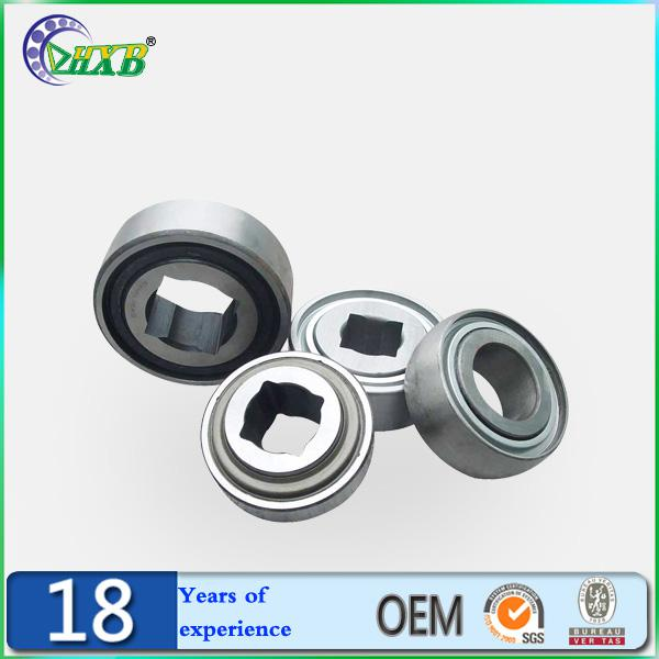 210PP20 agricultural bearing