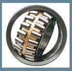 22356 CAC/W33 self aligning ball bearings 260x540x165