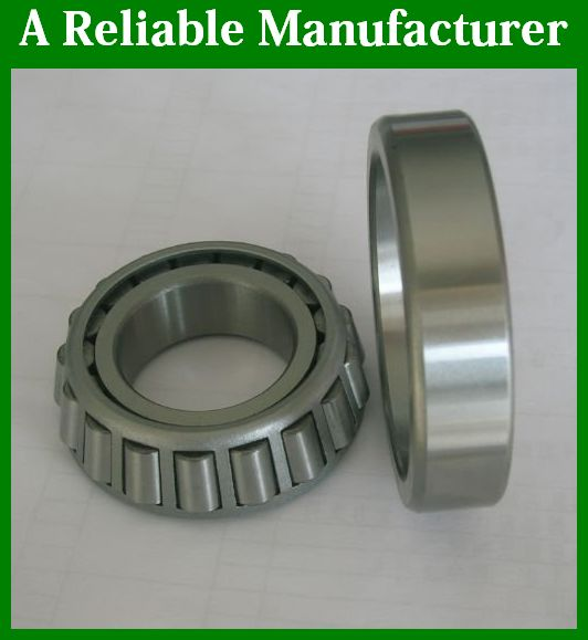Tapered Roller Bearings 30314