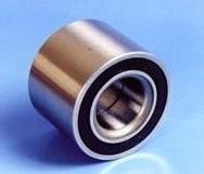 EGB0508-E40 plain bearings 5x7x8mm