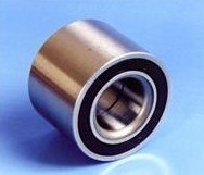 EGB2225-E40 plain bearings 22x25x25mm