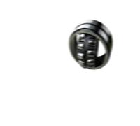 22314 CC/W33 bearing 70x150x51mm