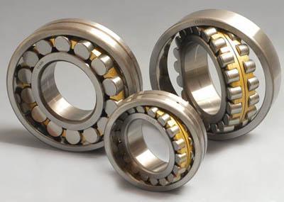 22205RH bearing