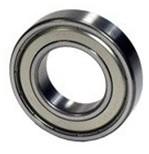 6204 deep groove ball bearings 20x47x14