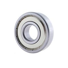 6309-2RS bearing
