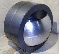 Angular contact spherical plain bearings GE50-SX