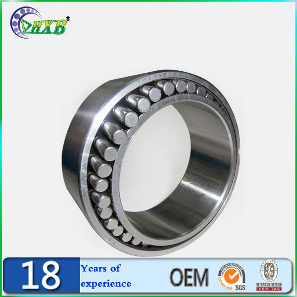 C-2211KV CARB Toroidal Roller Bearing for electric motors 55x100x25mm