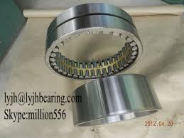 NNU49/630MAW33 bearing 630x850x218 mm